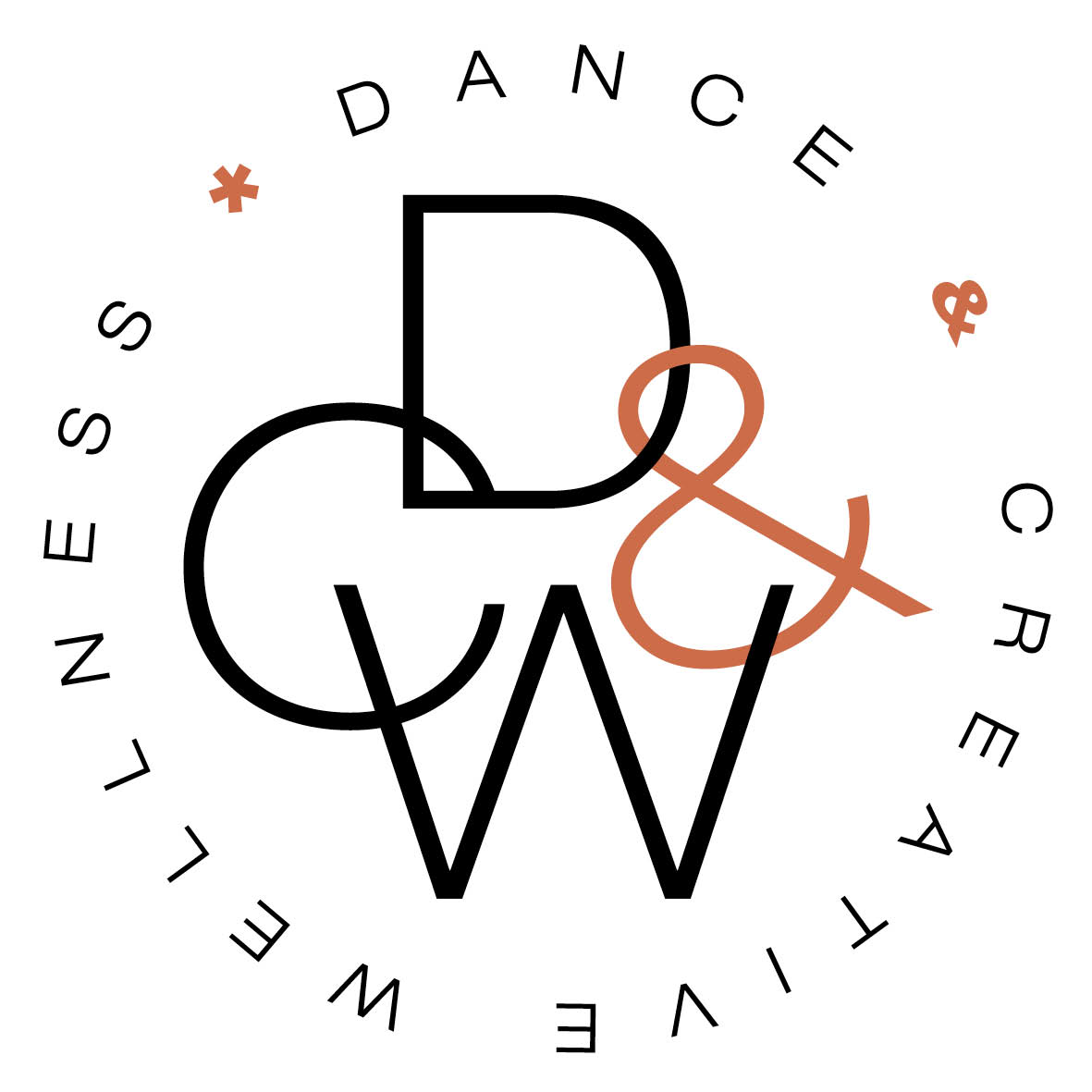 Dance & Creative Wellness